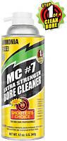 Засіб для чистки стволів Shooters Choice MC#7 Extra Strength Bore Cleaner . Об'єм- 340 мл.