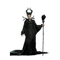 Maleficent Movie Masterpiece Maleficent Collectible Figure