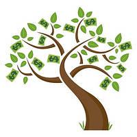 А ты зарабатываешь на «зеленом тарифе»?