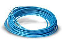 Двухжильный кабель для снеготаяния и антиобледенения