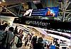 Реклама на вокзалах Украины Размещение рекламы в поездах пригородных и дальнего следования