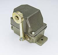 Выключатели концевые КУ-701А, КУ-703А, КУ-704А