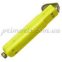 СИ-10 PRIMORIS™ Инструмент для снятия изоляции