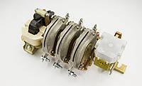 Контактор электромагнитный серии КТ-6013, КТ-6023