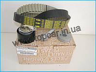 Комплект ГРМ на Renault Kangoo II 1.5 DCi 10- RENAULT ОРИГИНАЛ 16806-00Q2J(130C10474R)