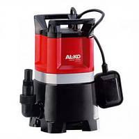 Дренажный насос с поплавком AL-KO Drain 12000 Comfort (112826), фото 1