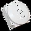 Salus модуль котла plug-in совместимый с другими котлами