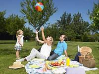 Как лучше провести майские праздники