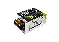 Блок питания Biom 60W 12V 5A IP20 TR-60-12