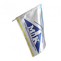 Печать на ткани - флаги