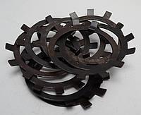 Шайба Ф45 многолапчатая ГОСТ 11872-89