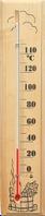 Термометр для бани ТС ИСП2