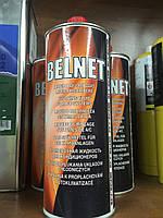 Промывочная жидкость системы кондиционирования  BELNET 1л