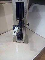 Прибор для измерения высоты Mahr 0-260 мм