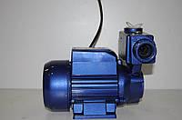Вихревой поверхностный насос (насосы+оборудование) TPS60