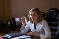 В Украине создают экспортно-страховое агентство