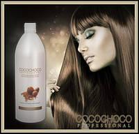Кератиновое Выпрямлнение Волос COCOCHOCO, фото 1