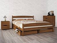 Кровать Ликерия люкс Ликерия люкс 90*200