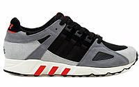 """Кроссовки Solebox x Adidas Equipment *EQT* - """"Berlin"""" (Копия ААА+), фото 1"""