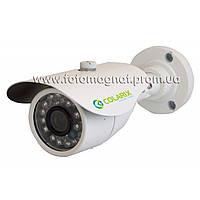 Камера AHD-H наружная  COLARIX C32-003(камеры видеонаблюдения)