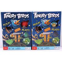 Игра 26022   Angry birds   кор.20*5*27 ш.к.⁄108⁄