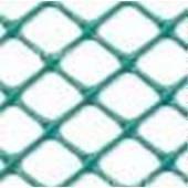 Сетки затеняющие, защитные и вольерные