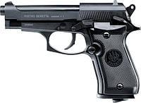 Пневматический пистолет Beretta M84 FS , фото 1