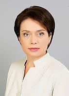Портрет Министра образования  и науки Украины