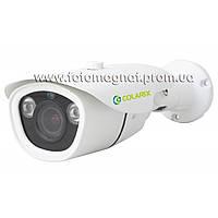 Камера AHD наружная COLARIX C32-004(камеры видеонаблюдения)