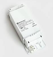 Балласт для металлогалогенной лампы 400Вт