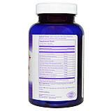 Работа Суставов+Хондроитин и глюкозамин, 120 капсул, MRM. Сделано в США., фото 2