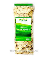 Семена тыквы очищенные NATURAL GREEN, 150 грамм