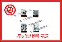 Разъем питания PJ048-1.65mm (HP Presario F700, F705, F715, F730, F750, F755 HP Pavilion DV9000 DV6000 V6300)