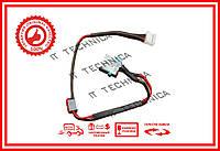 Разъем питания PJ253 (ACER Aspire 5741 5551 5471G 5741Z) с кабелем
