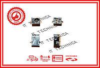 Разъем питания PJ164 (ASUS G53 G53J G53SW G53SX G46V S300 N550 N550J N550JV U32U U32VM X75A X75VB X75VC)
