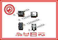 Разъем питания PJ006-2.5mm (Toshiba Satellite 1105 1110-S153 1115-S103 1115-S104 1115-S107 1115-S123)