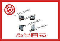 Разъем питания PJ223 (SAMSUNG NP-N135 NP-N140,Q430,Q320)