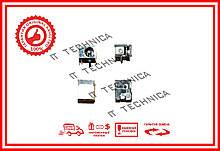 Роз'єм живлення PJ003B 2.5mm (ASUS M3, M3N, M3000N, M6, M6N-1A, M6000N, M6NE, M6V, M6000V, M6VA, W6)