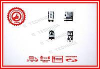 Разъем питания PJ001 2.5mm center pin (HP Pavilion XF125 XF145 XF145 XF235 XF255 XF315 XF325)