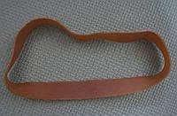 Петля резиновая (60 см)
