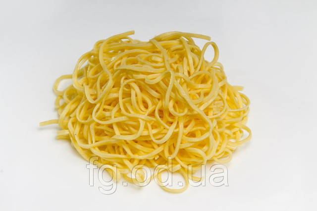 Лапша Рамэн Food's Good