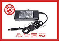 Блок питания HP 19V, 4.74A (90W), разъем 7.4/5.0 HIGH COPY