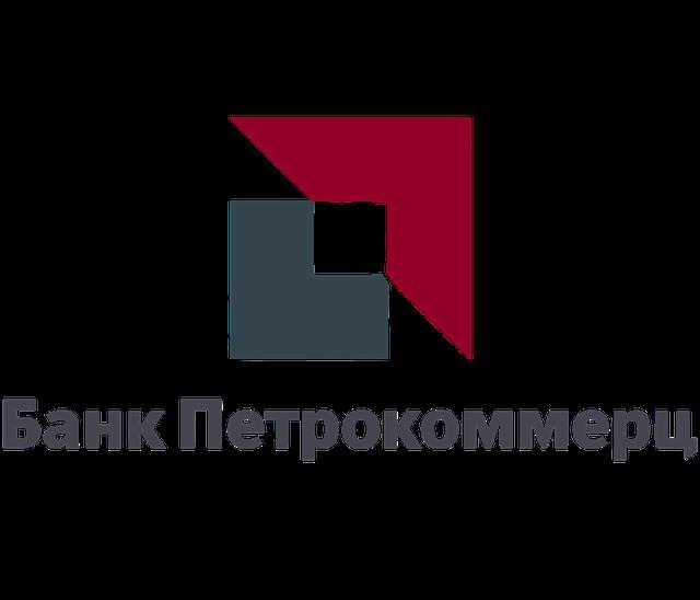 "Начало ликвидации ПАО ""Банк Петрокоммерц-Украина"""