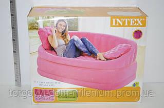 Диван надувной INTEX 68573
