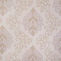 Rasch Textile 097756