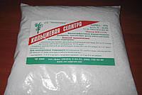Кальциевая селитра (кальция нитрат, азотнокислый кальций), 500 г.