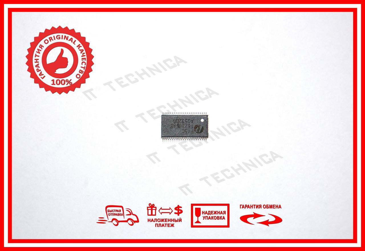 Микросхема P15C 162861AE