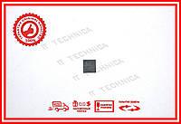 Микросхема Realtek RTL8105E