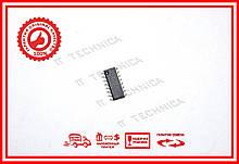 Микросхема Richtek RT 9026PFP-GP