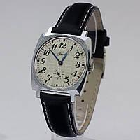 ЗИМ мужские наручные часы